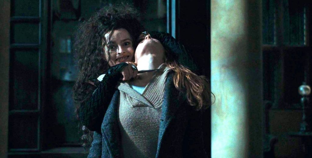 harry-potter-and-the-deathly-hallows-part-1-bluray-bellatrix-lestrange