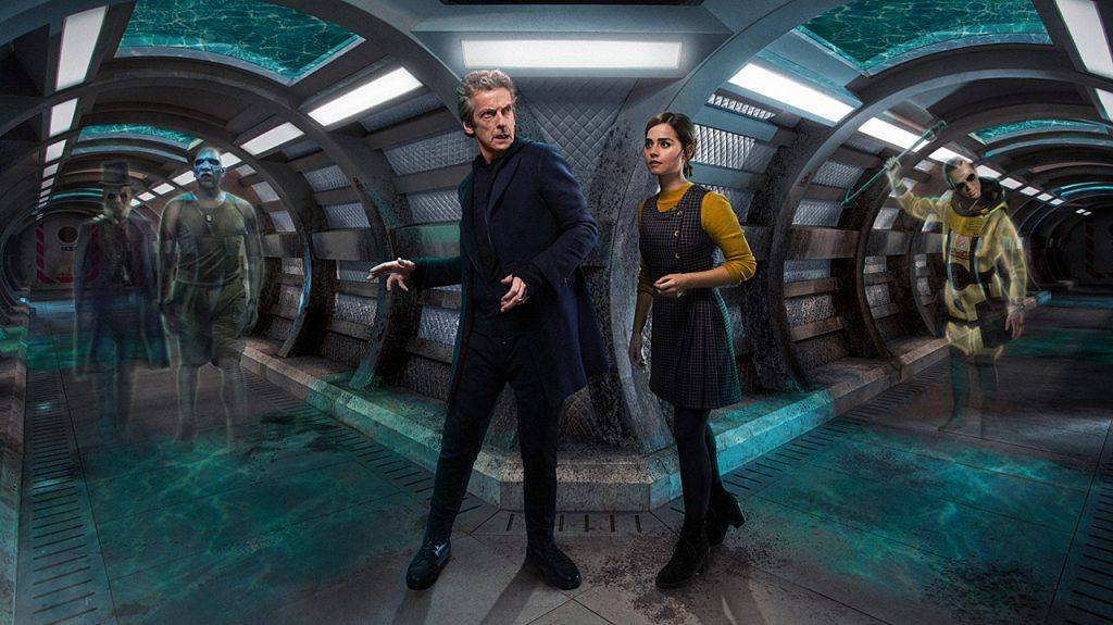 doctor-who-under-the-lake