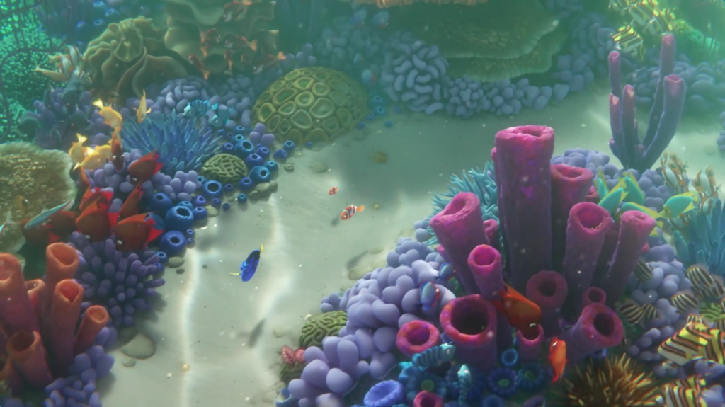 finding-dory-coral