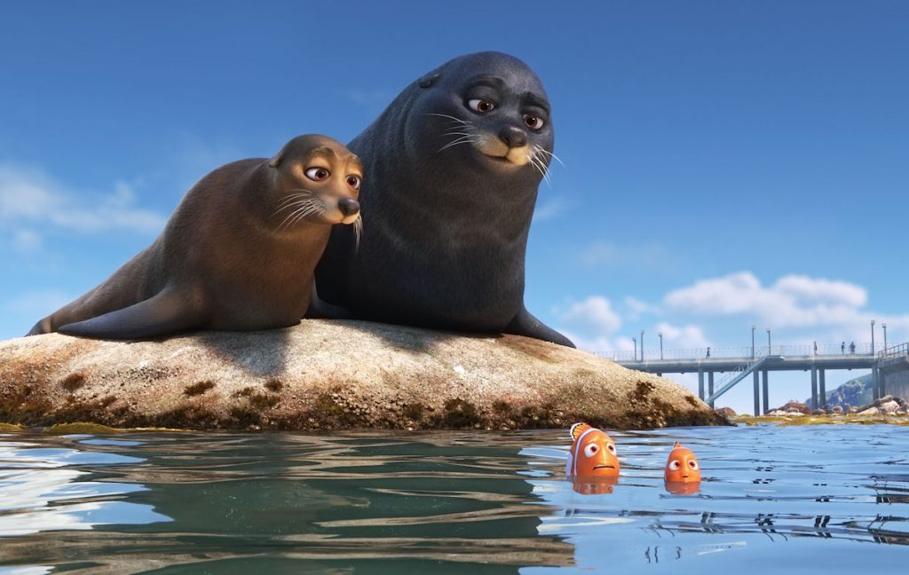 finding-dory-idris-elba-seal