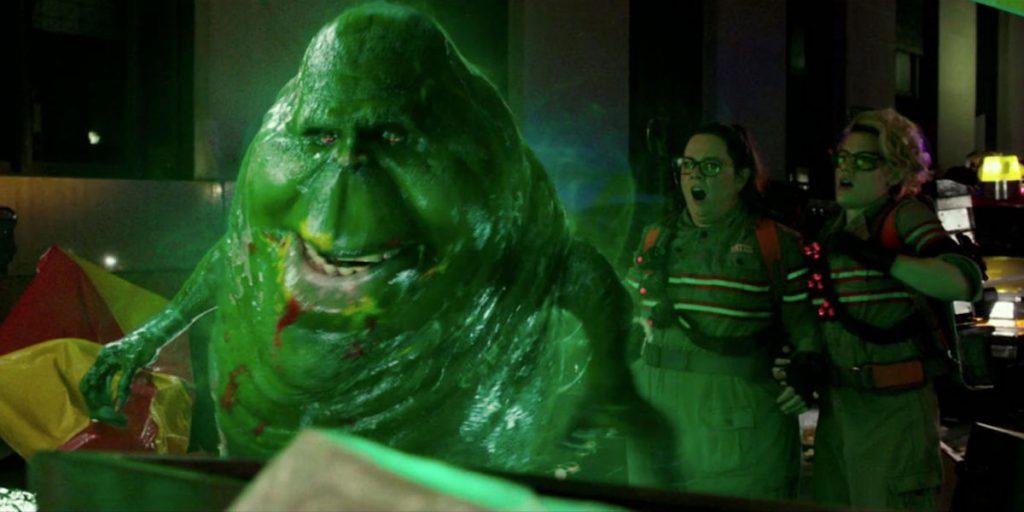 ghostbusters-2016-slimer