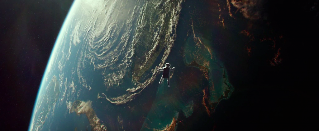 gravity-movie-still