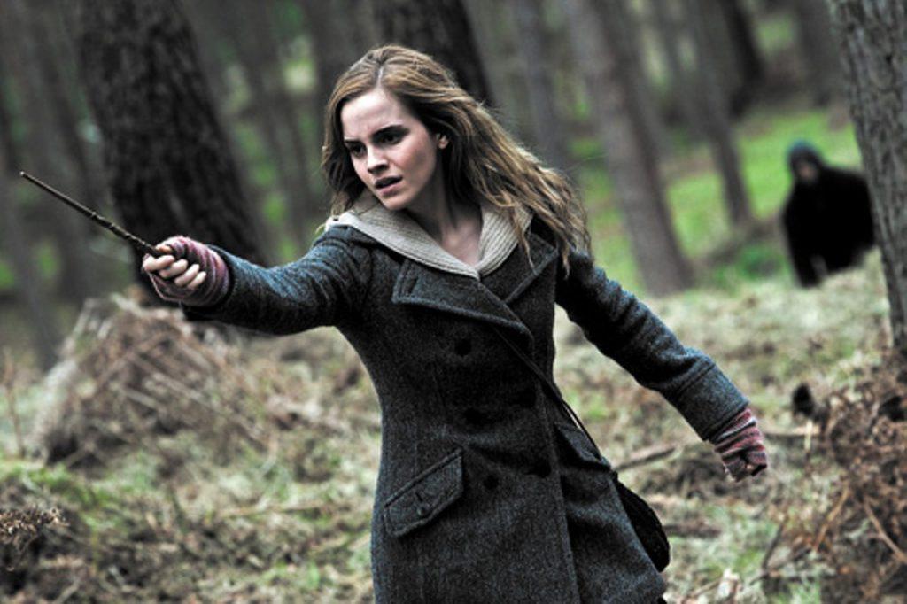 hp7-p1-hermione