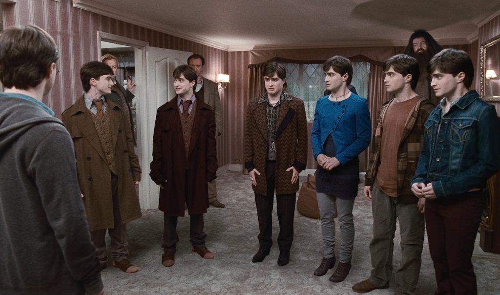 Harry-Potter-Deathly-Hallows-Multiple-Harrys