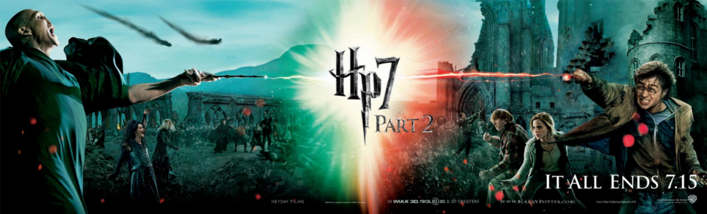 harry-potter-deathly-hallows-part-2-banner