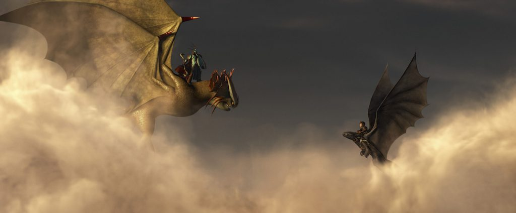 How-to-Train-Your-Dragon-2-Dragon-Conflict