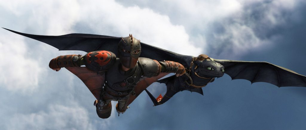 How-to-Train-Your-Dragon-2-Hiccup-and-Toothless-Flying