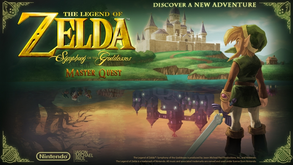 legend-of-zelda-symphony-of-the-goddesses