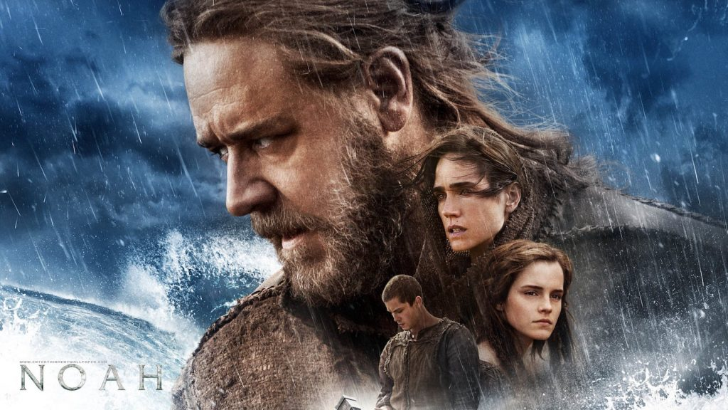 noah-movie-banner