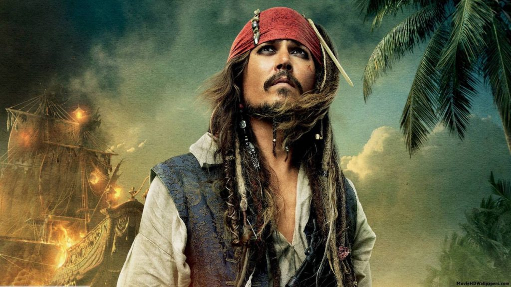 pirates-of-the-caribbean-on-stranger-tides-banner