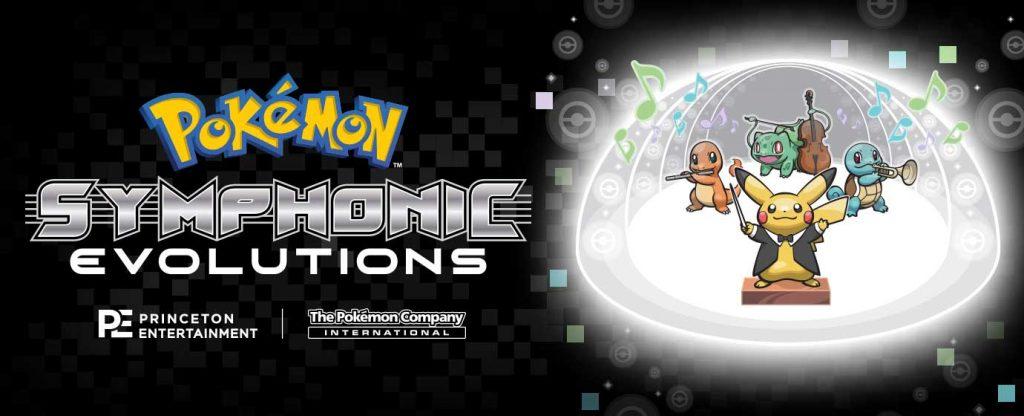 pokemon-symphony-banner
