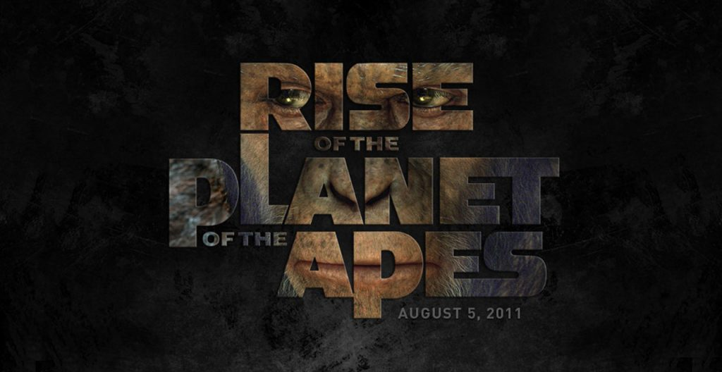 rise-of-the-planet-of-the-apes-banner