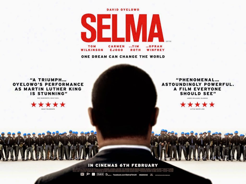 selma-banner