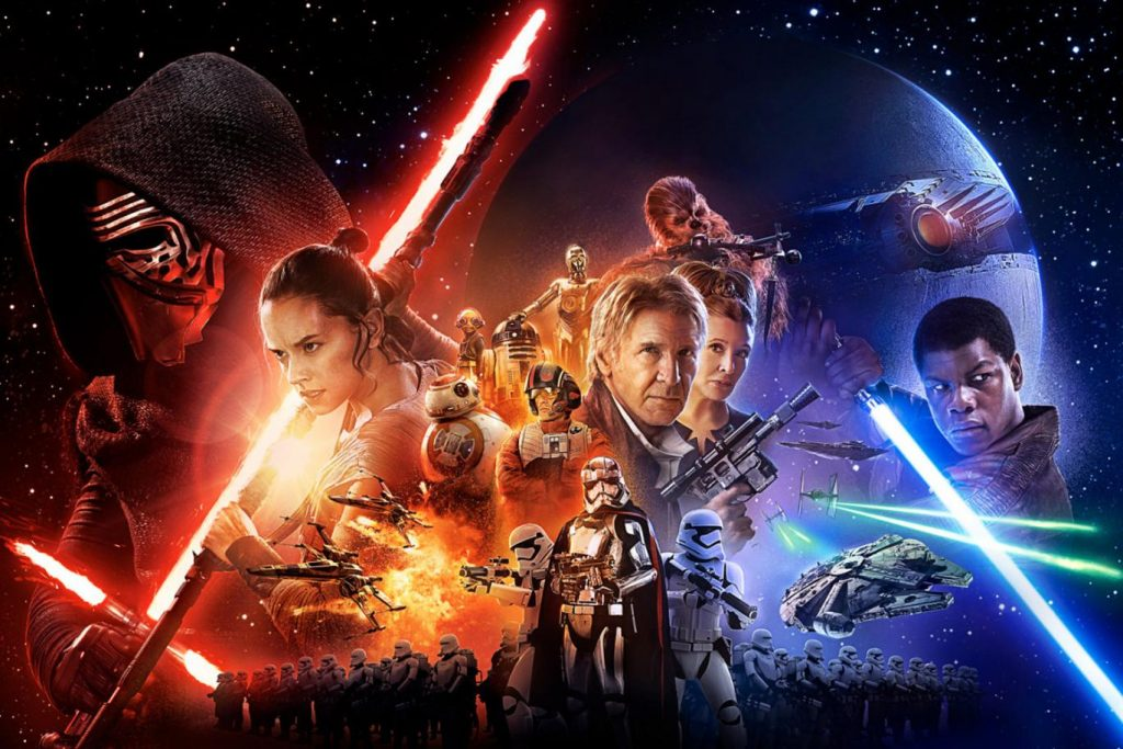 star-wars-the-force-awakens-full-poster