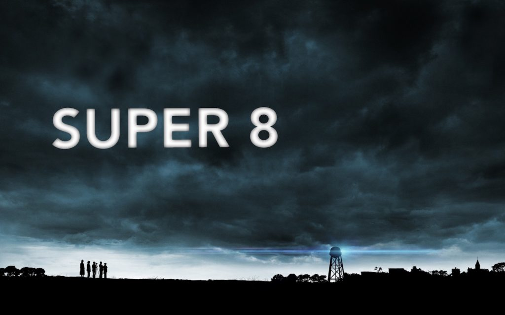 super-8-movie-banner