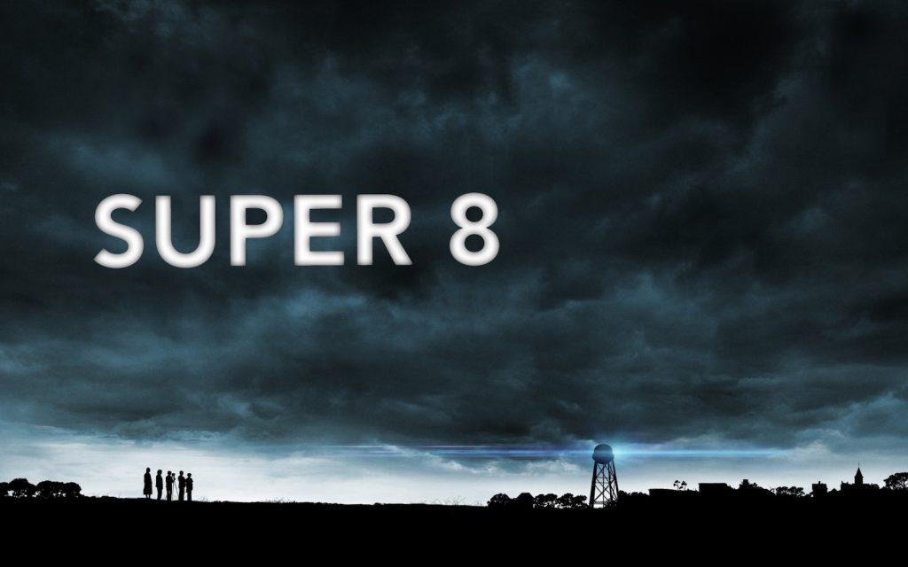 super-8-movie-banner