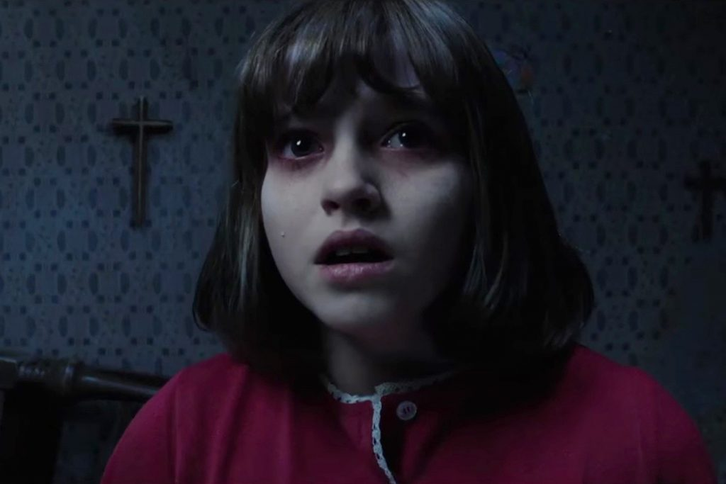 the-conjuring-2-janet-hodgson