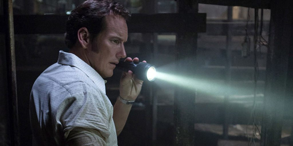 the-conjuring-2-patrick-wilson