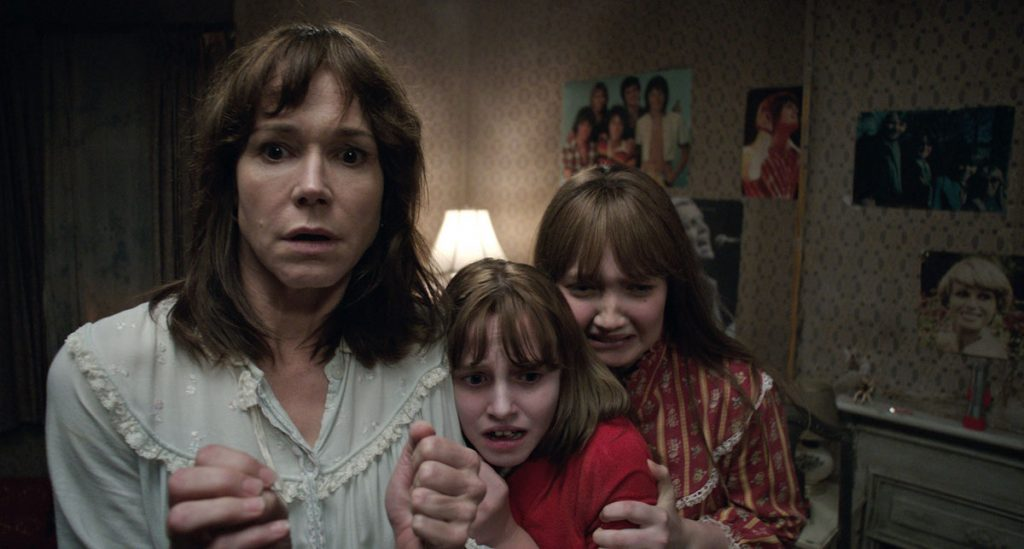 the-conjuring-2-peggy-hodgson