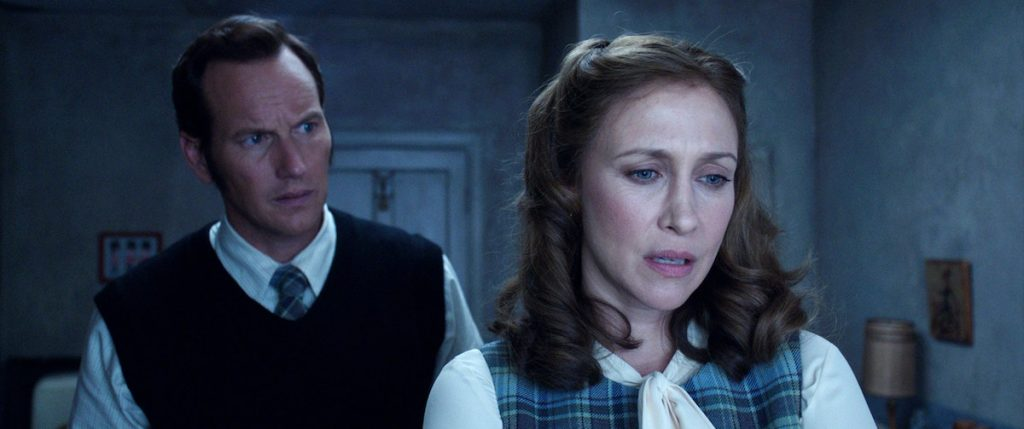 the-conjuring-2-ed-lorraine-warren