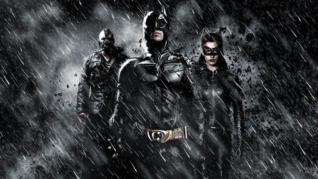 the-dark-knight-rises-trio
