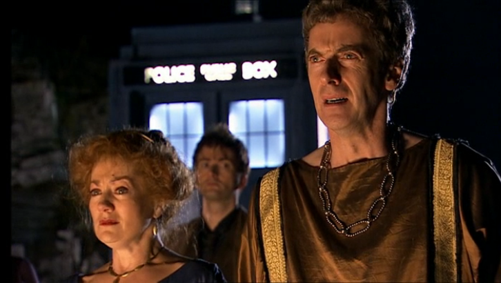 the-fires-of-pompeii-doctor-who