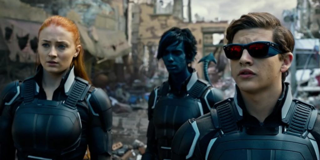 x-men-apocalypse-cyclops-jean-grey-nightcrawler