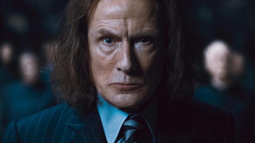 bill-nighy-harry-potter-and-the-deathly-hallows-part-1