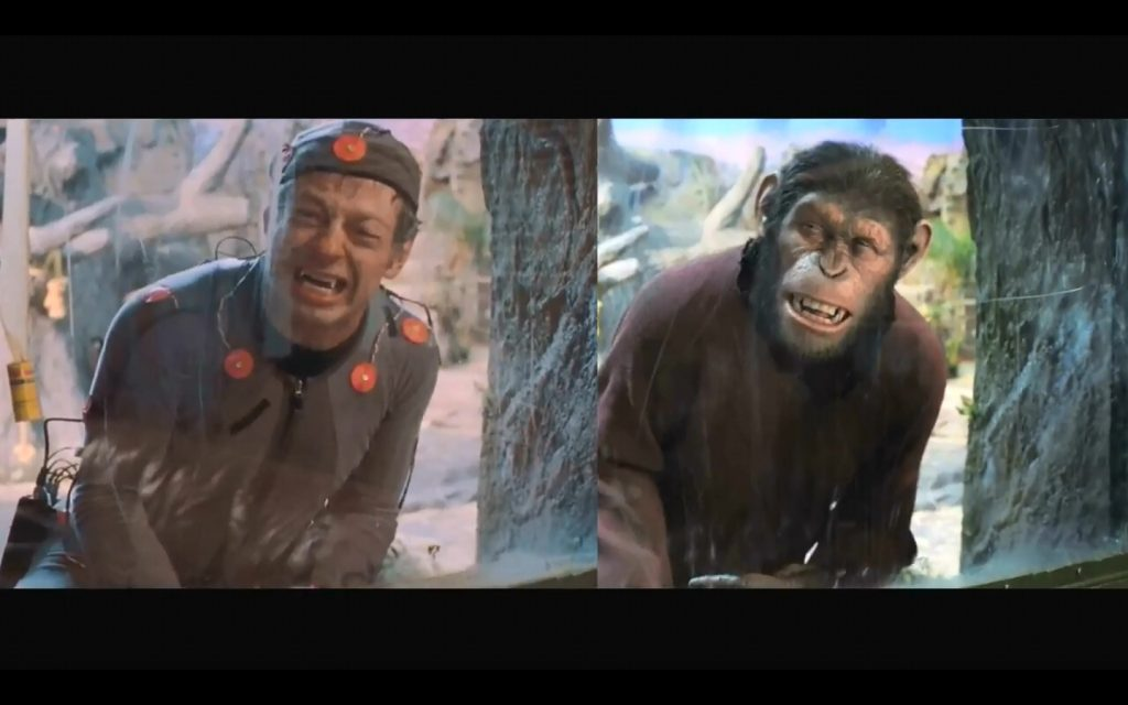 rise-of-the-planet-of-the-apes-andy-serkis