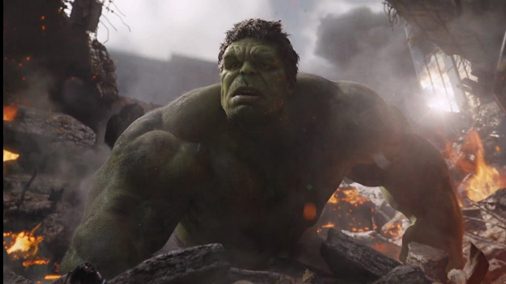 the-avengers-mark-ruffalo-hulk