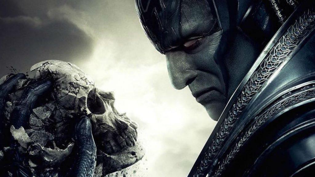xmen-apocalypse-skull-poster