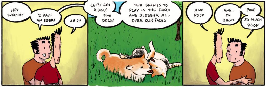 Muddlers-Beat-Comic-Strip-2