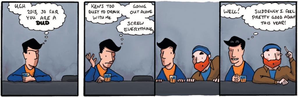 Muddlers-Beat-Comic-Strip-3
