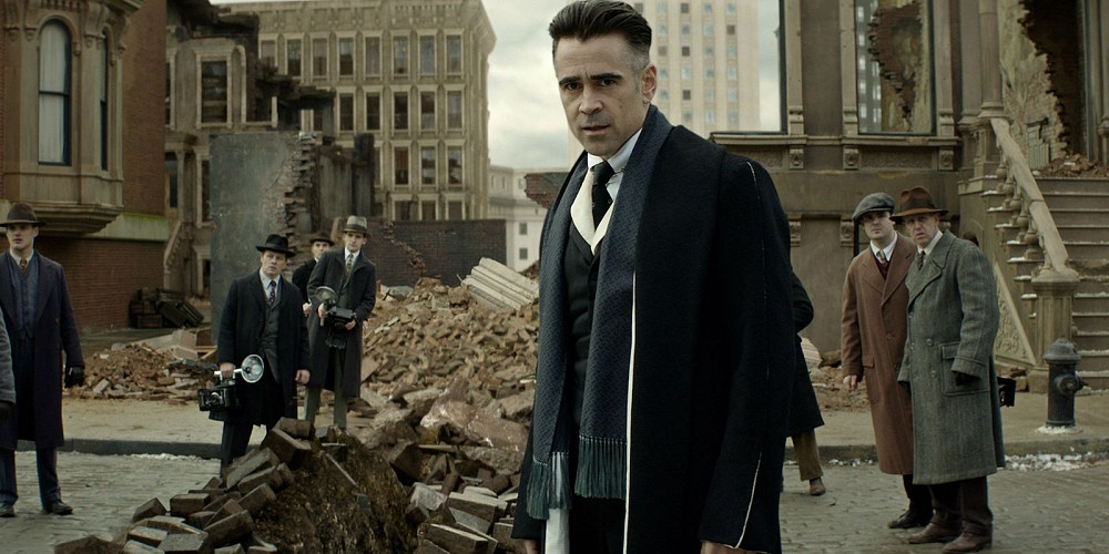 fantastic-beasts-colin-farrell-graves