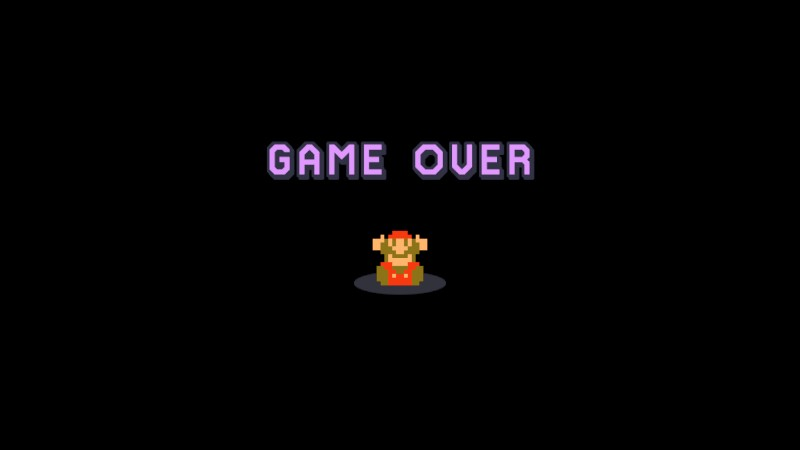 mario-maker_game-over