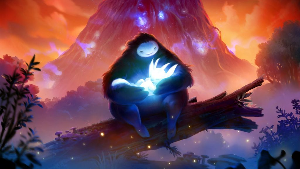 ori-and-the-blind-forest-de