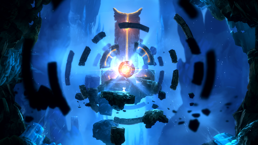 ori-and-the-blind-forest-puzzle