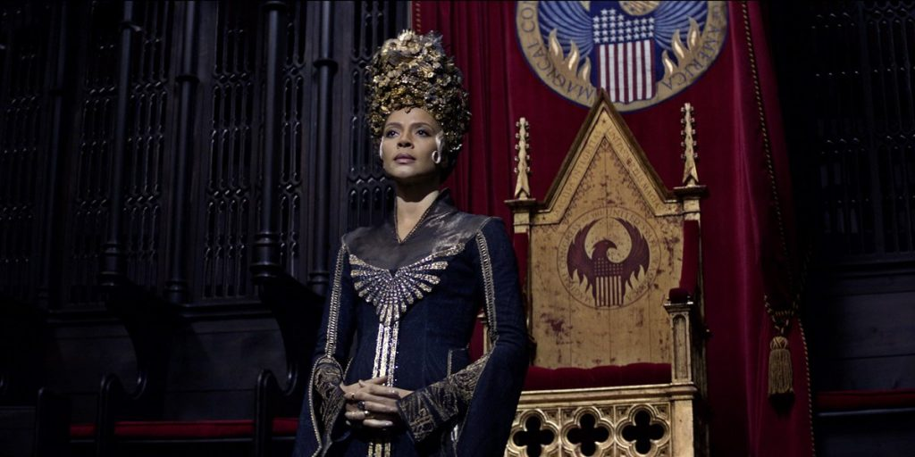 seraphina-picquery-fantastic-beasts