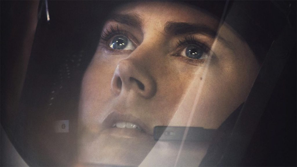 amy-adams-arrival-movie