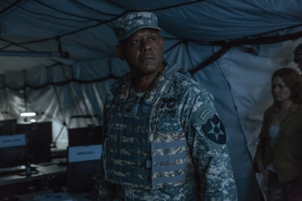 arrival-movie-forest-whitaker