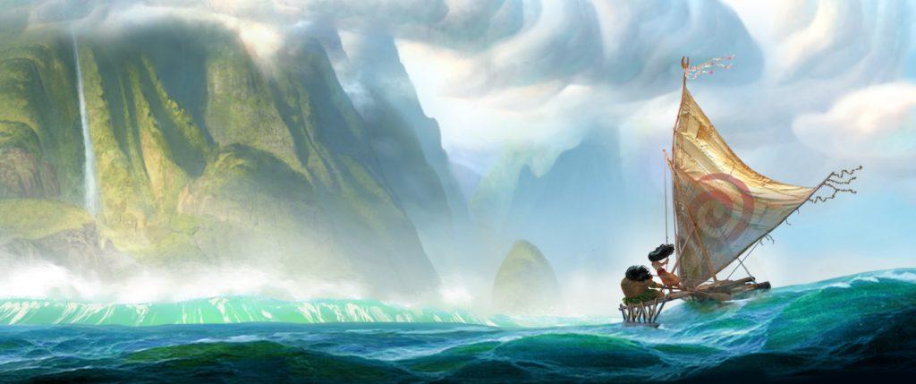 Disney-Moana-Concept-Art
