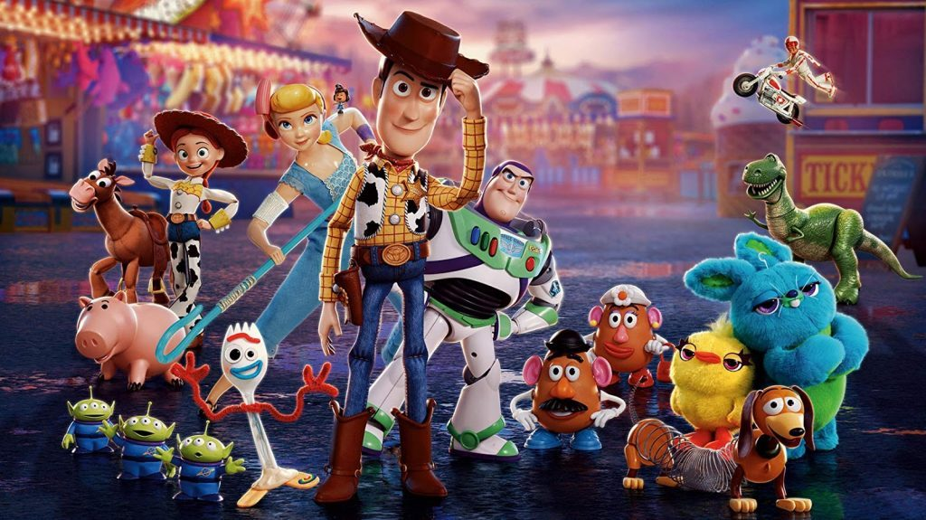 Toy-Story-4-Banner