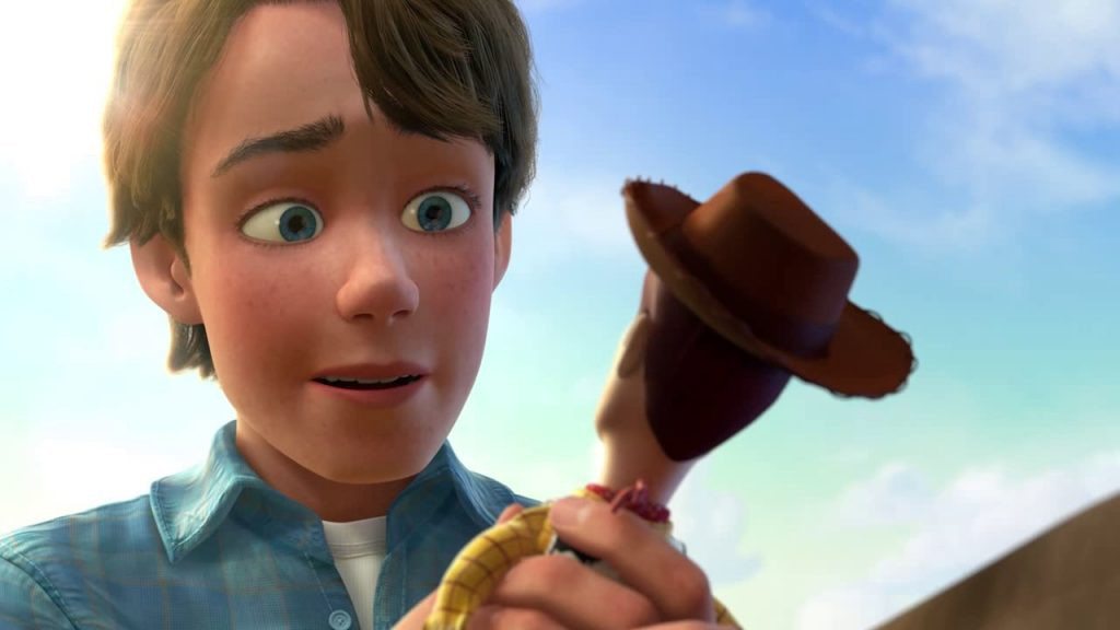 andy-saying-goodbye-toy-story-3
