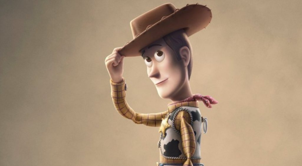 toy-story-4-woody-poster